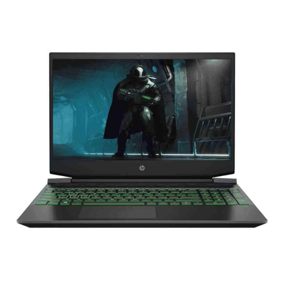 laptop harga 14 jutaan
