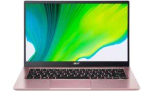 rekomendasi laptop harga 5 jutaan untuk mahasiswa