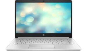 rekomendasi laptop harga 5 jutaan untuk mahasiswa 1